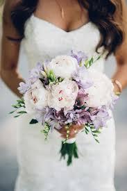 flowers wedding. best 25+ wedding bouquets ideas on pinterest   bouquet, weddings by season and flowers