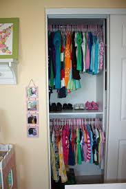 Best 25+ Shared closet ideas on Pinterest | Closet organization small kids,  Organizing small closets and Small closet organization
