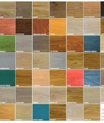 monocoat rubio oil plus color swatches rubio monocoat fumed pure natural rubio monocoat oil plus 2c uk