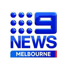 Testing has increased in sydney after a woolworths worker. 9 News Melbourne Vic Covid Update Facebook