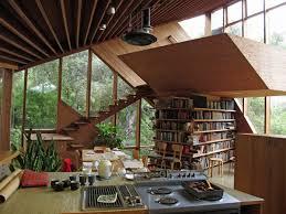 architecture houses interior. Fascinating Interior Architecture: The Walstrom House Architecture Houses