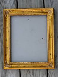 antique picture frames. Simply Take The Glass Out Of Frame, And Apply Chalkboard Paint  Right To Surface! I Painted Outside Frame Too, Cover Up Antique Picture Frames