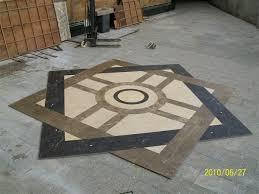 kitchen design medallions tiles for backsplash