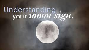 Sun And Moon Compatibility Chart What Your Moon Sign Says About Your Emotional Personality In