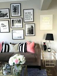 art nautical decor themed s best sites retailers lofty home goods living room wall