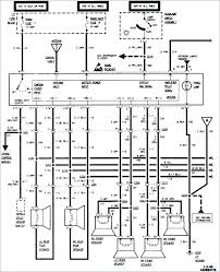 1995 chevy 1500 alternator wiring wiring diagrams bib wire diagram for 1995 chevy truck wiring diagram expert 95 chevy 1500 alternator wiring diagram 1995 chevy 1500 alternator wiring