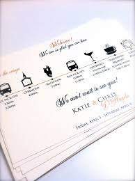 Wedding Itinerary Wedding Itinerary Cards Wedding Timeline Weddings Wedding 10