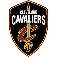 cavaliers alternate logo. Beautiful Cavaliers Cleveland Cavaliers Primary Logo Inside Alternate A
