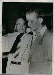 1938 Press Photo Franklin McCall Indictment charge Murder James Bailey Cash  Jr.   eBay
