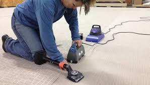 carpet installation tools list. list · installing carpet seam sealing installation tools o