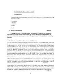 research paper objectives 91 121 113 106 how to write my research objectives xaqun s prez sindn lpez