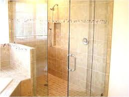 porcelain tub paint bathtub touch up paint bathtub touch up paint full size of fiberglass tub