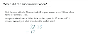 Time Clock Chart Conversion Military Time 24 Hour Time Conversion Chart Online Alarm