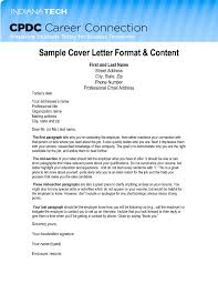 How To Email A Resume And Cover Letter Resume Cover Letter Email Format New Email Letter Format Best 32