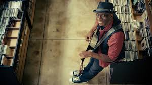 Keb Mo At Bing Crosby Theater On 14 Oct 2018 Ticket