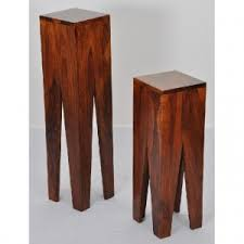 Small Picture Furniture Online Buy home decor Furniture India