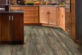 The Installation Options Available Will Vary Based On The Construction Of  The Vinyl Flooring You Choose. There Are Three Types Of Installation  Methods For ...
