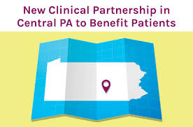 Upmc Pinnacle My Chart Shady Grove Fertility Has Been Named A Clinical Partner Of