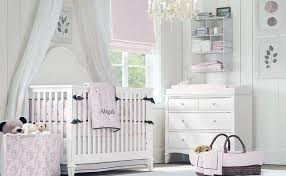 bedroom chandeliers for girls. full images of small kids chandelier chandeliers girls room mini bedroom for s