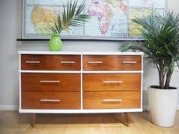 114 mcm dresser2 by martha leone design