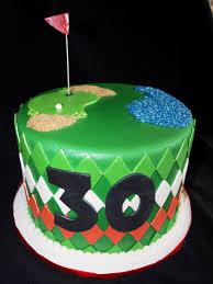 Men Birthday Cake 30th Birthday Cake Ideas For Men Protoblogr Design