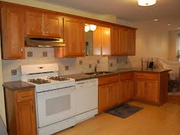 How To Renew Kitchen Cabinets Kitchen Cabinets Beautiful Cost Of Refacing Kitchen Cabinets