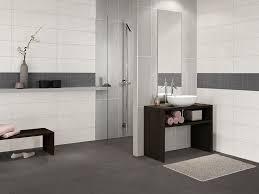 Badezimmer Aufregend Badezimmer Holzoptik Design Badezimmer