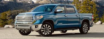 Action Auto Designs Columbus Ga 2020 Toyota Tundra Specs Features Rivertown Toyota In