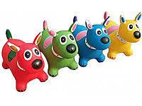 Игрушки-качалки, игрушки-прыгуны <b>Shantou Gepai</b> в России ...