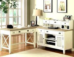 home office items. Contemporary Table Lighting Items Home Office Cubert141 Copy Kitchen Home Office Items C