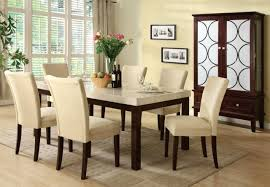 marvelous italian lacquer dining room furniture. Marvelous Decorating Italian Dining Tables Table And Chairs Luxury Sets Room For Sale Retro Set.jpg Lacquer Furniture R