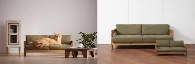 mini furniture. Mini Furniture M