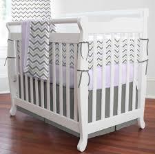 grey elephant baby bedding baby crib quilt peach nursery bedding navy and pink crib bedding purple and grey baby bedding baby crib bed