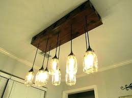 modern rustic lighting. Modern Rustic Lighting Ideas Back To Exclusive Light Fixtures Dining Rus . Room Ier D