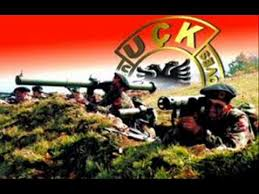 Image result for uck
