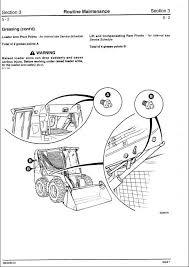 jcb robot 185 1105 skid steer loader service repair manual a instant jcb robot 185 1105 skid steer loader service repair manual this manual content all service repair maintenance
