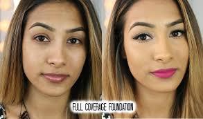 makeup forever mat velvet matifying foundation review mugeek vidalondon