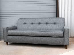 retro modern furniture. Handcrafted Mid Century Modern Style Sofa IMG_1962 Retro Furniture