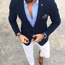 Cheap Mens Designer Suits Cheap Mens Designer Suits Dethrone Clothing