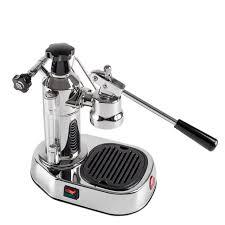La pavoni parts that will bring your lever machine back to all its glory. La Pavoni Europiccola Lever Espresso Machine