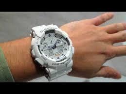 Casio G Shock Size Chart G Shock Watch Size Chart Bestfxtradingplatform Com