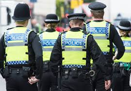 rise in number of police officers taking sick leave due to rise in number of police officers taking sick leave due to stressful work the independent