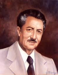 Emilio Sánchez Piedras J. Martin Rojas H. - Artelista.com - 7437855381844863