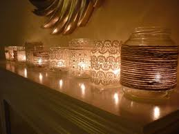 lighting Stunning Homemade Photography Lighting Ideas Diy Party