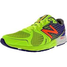 new balance yoga shoes. new balance women\u0027s w1400 ankle-high running shoe yoga shoes r