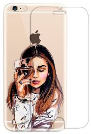 <b>Чехлы</b> для телефонов With <b>Love</b>. <b>Moscow</b> | Отзывы покупателей