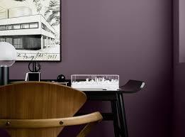Canary Wharf | Architects' Finest - SCHÖNER WOHNEN Farbe