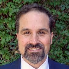Glenn Johnson - Interaction Institute for Social Change : Interaction  Institute for Social Change