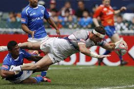 what is pro rugby united states professional rugby union league coming april 2016