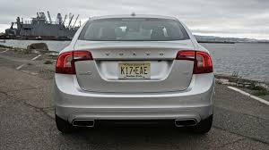 2016 volvo s60 t6 drive e 23 jpg